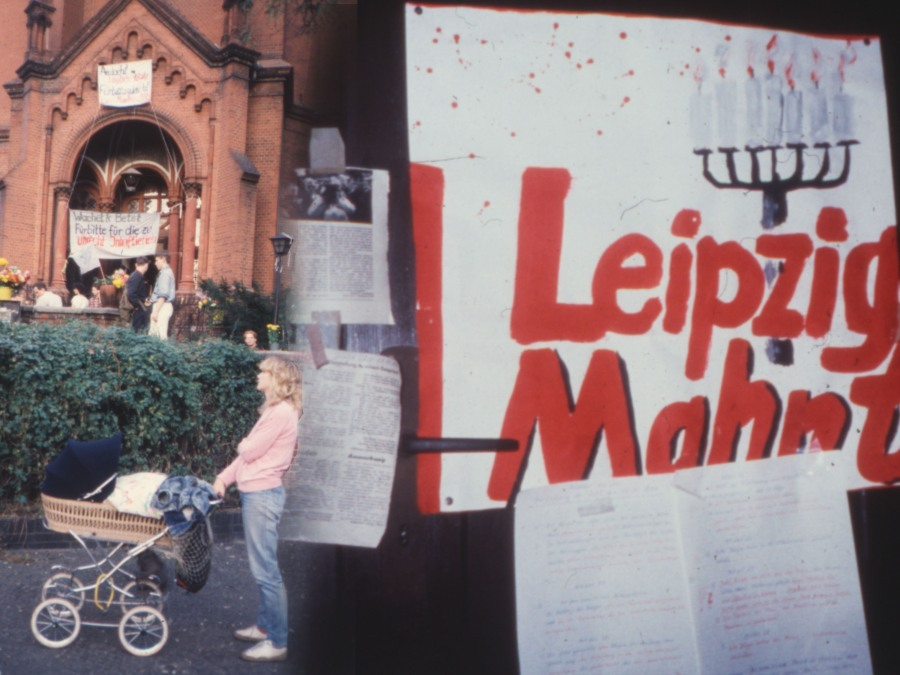 1989OctoberOstBerlinGehmanK