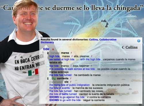 AlexanderBocaSerrada