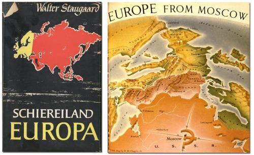ColWarEuropeMaps
