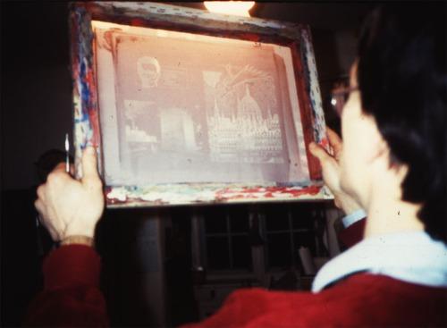 CSDdiahin1986JenoDemokrater01