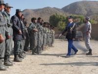 KijkZoDoenWijDatAfghanistan4