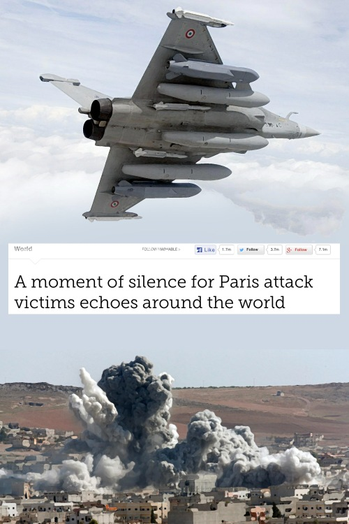 aMomentOfSilenceForParis