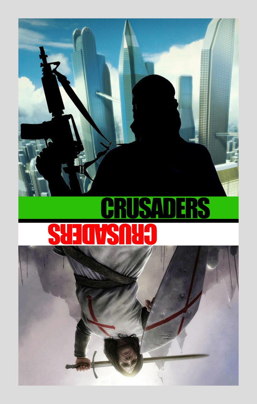 CRUSADERS01