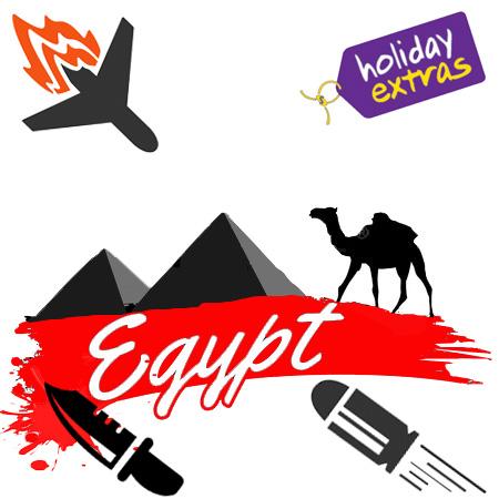 EgyptHollidays2