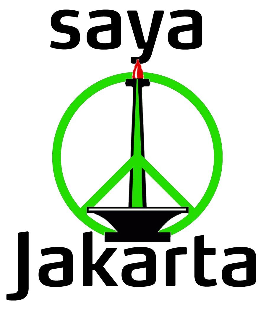 Saya_Jakarta
