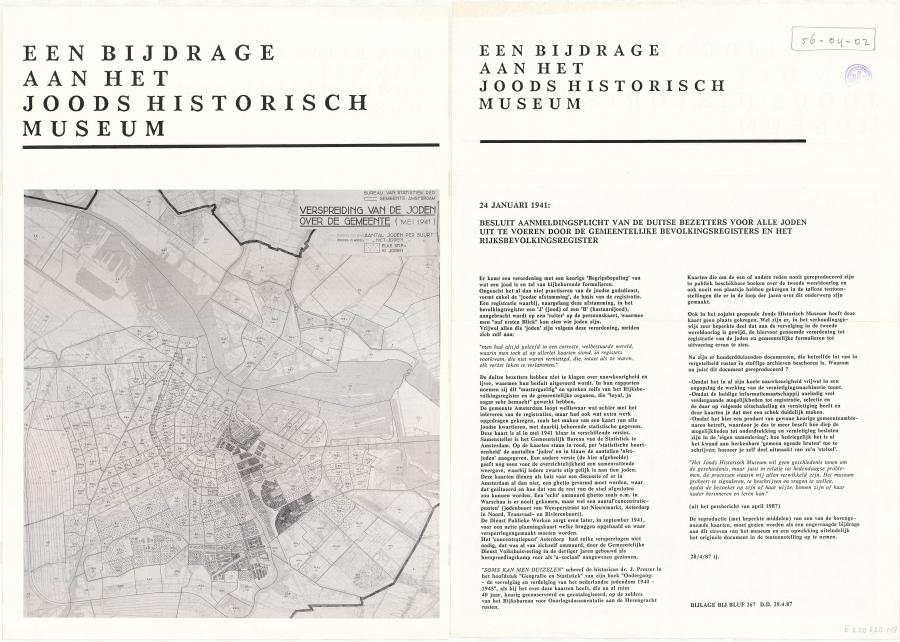 tt44_Eeen-bijdrage-aan-het-Joods-Historisch_Museum_1987-04-28.jpg