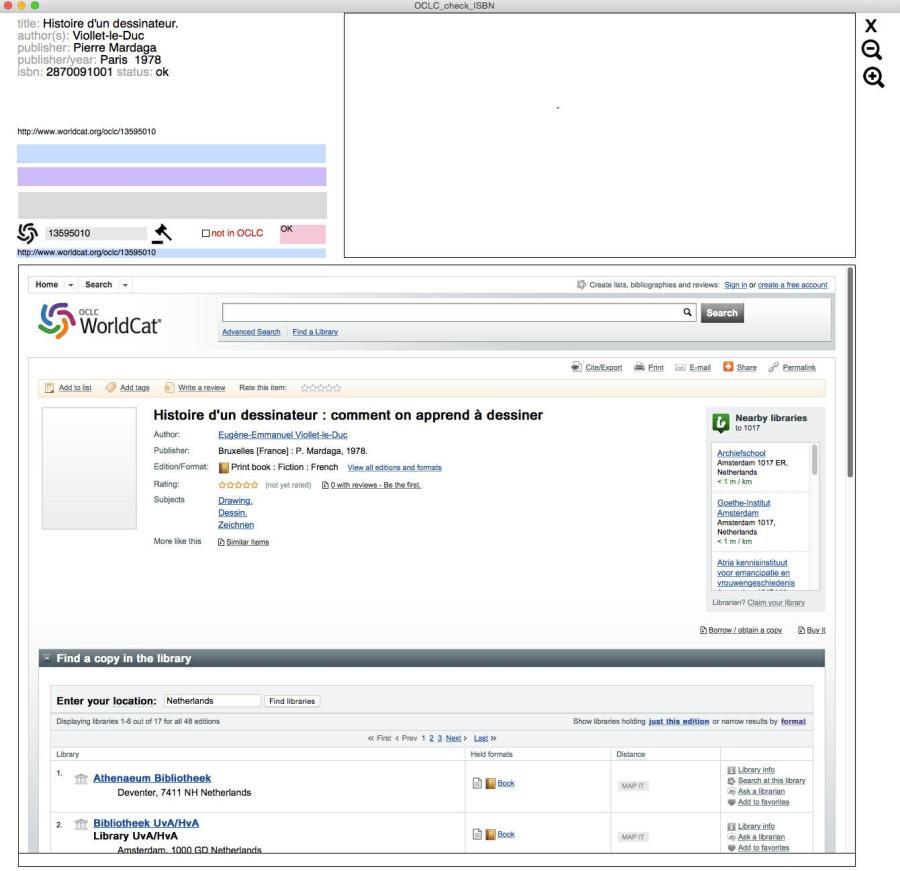 AMSnote6121.08