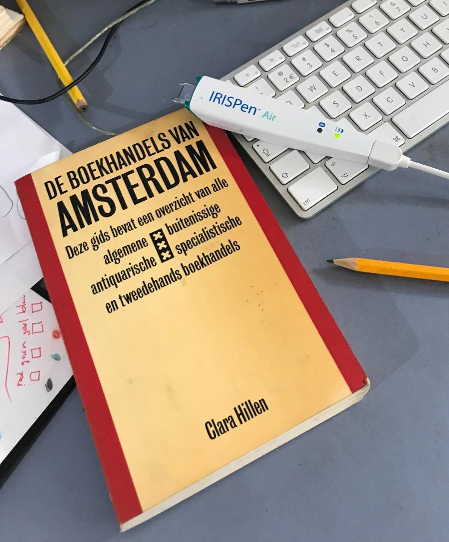ClaraHillen_BoekhandelsVanAmsterdam