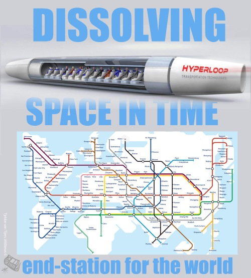 iHitNews06_DisolvingSpaceInTime
