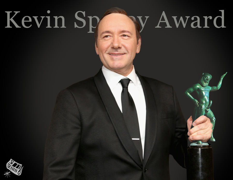iHitNews_Kevin_Spacey_Award