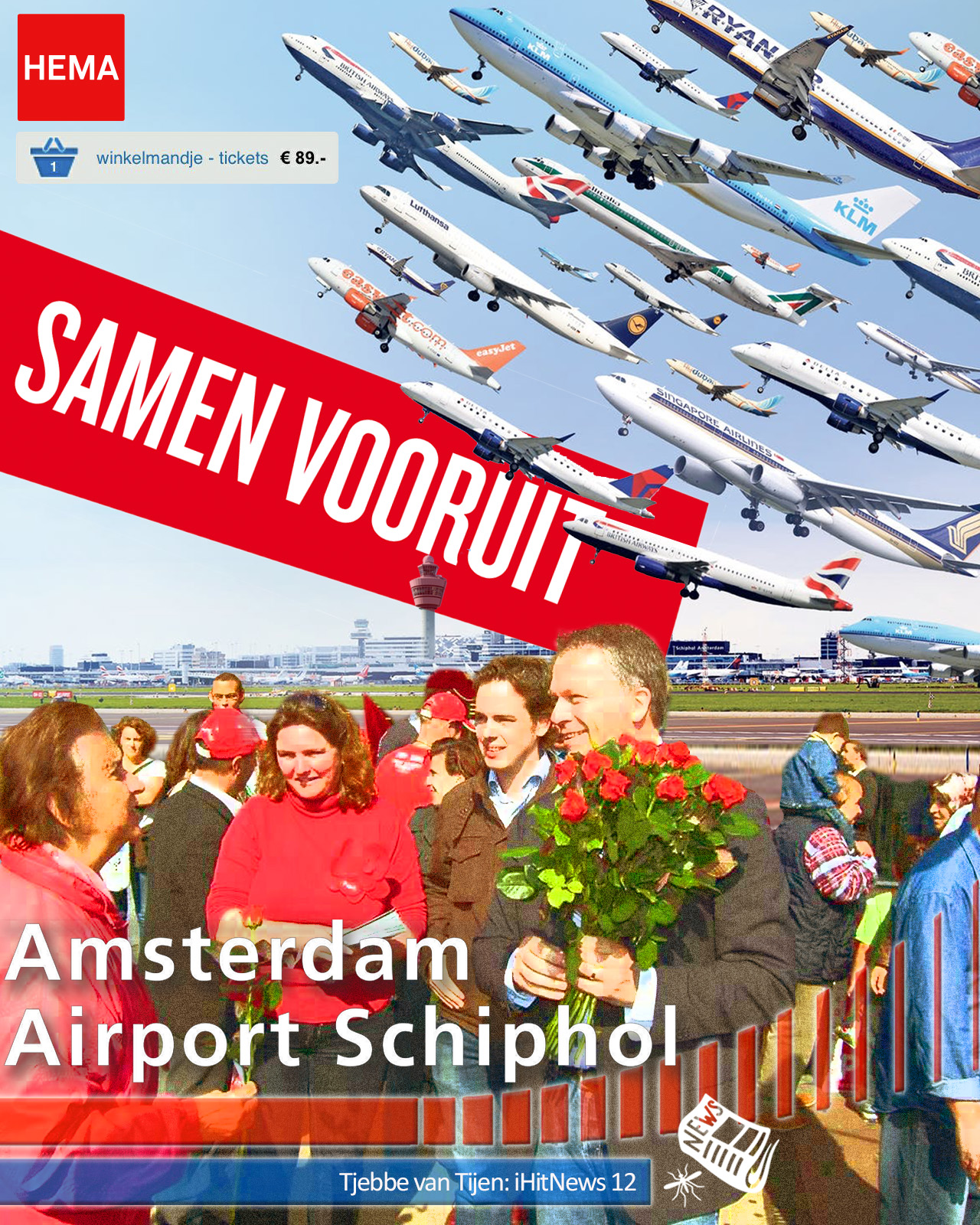 iHitNews12_WouterBos_Schiphol2