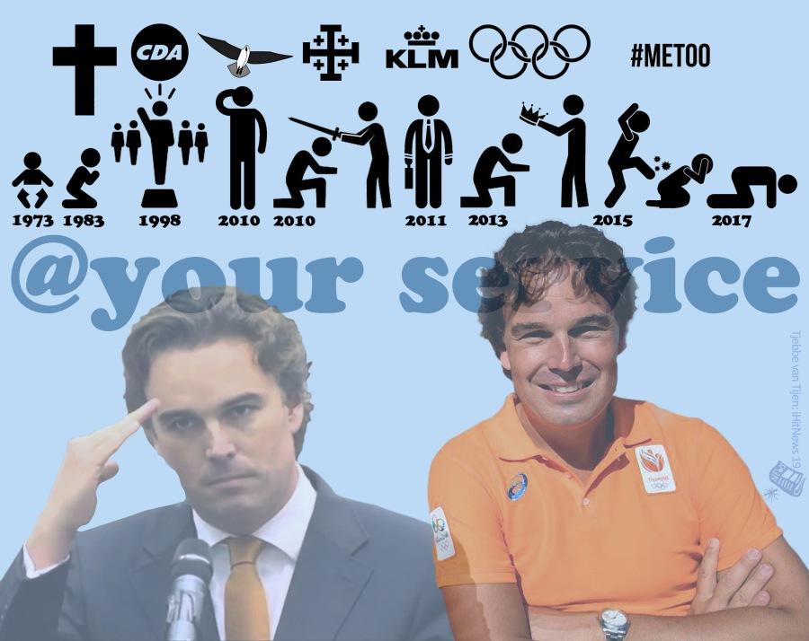 iHitNews19_Eurlings_Olympische_boetdoening2