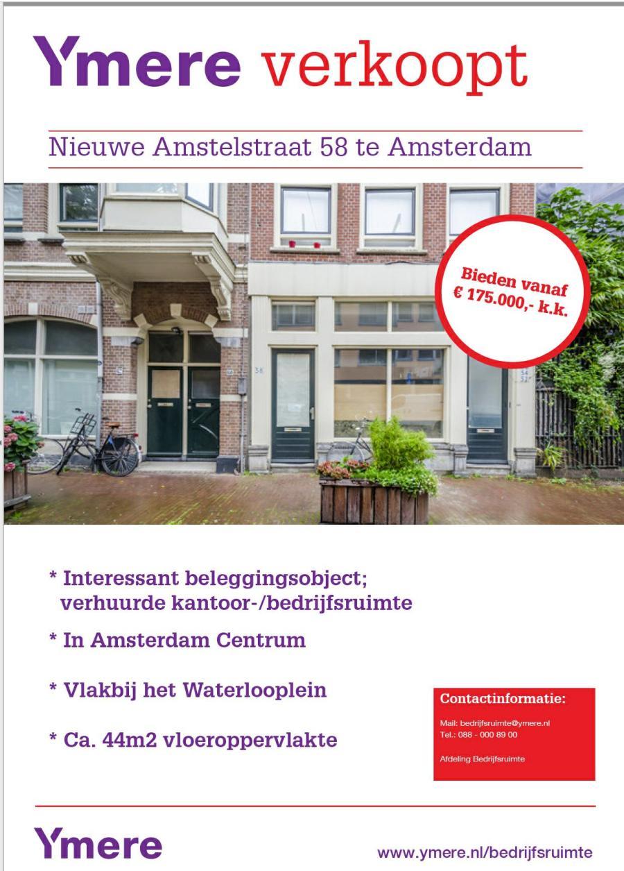 AMSnote6018.07