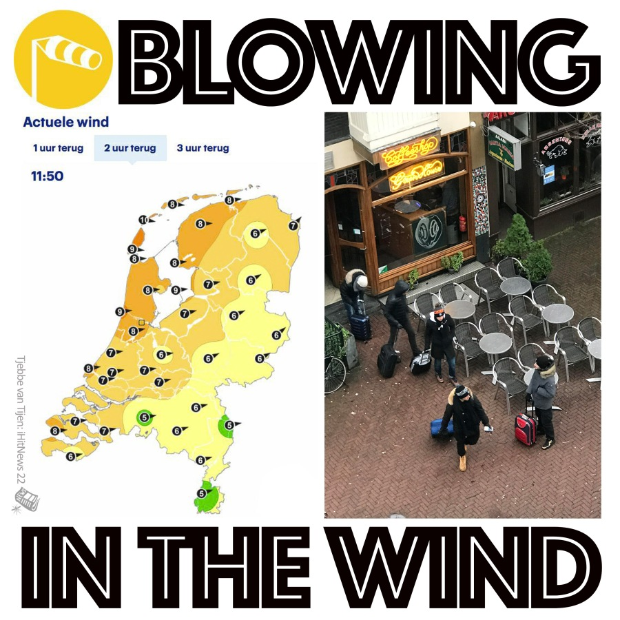 iHitNews22_BlowingInTheWind_Coffeeshop