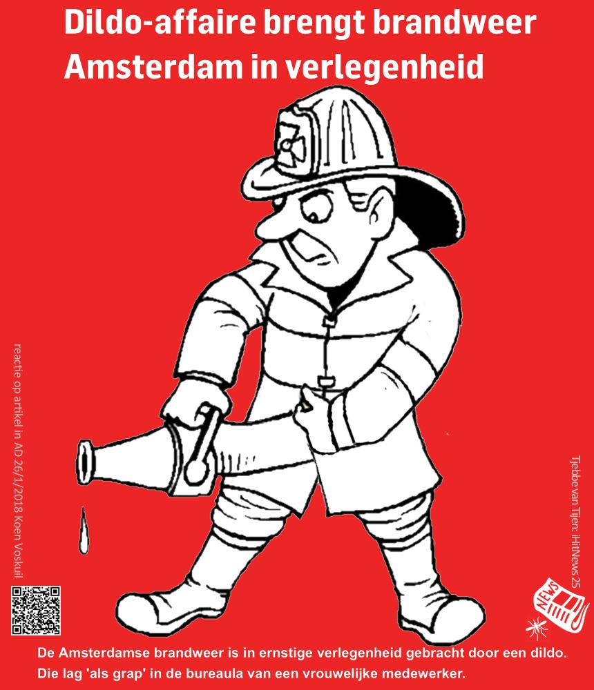 iHitNews25_Dildo_Brandweerman_Inverlegenheid