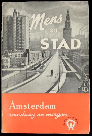 pub_Mens-en-stad-Amsterdam-van_14