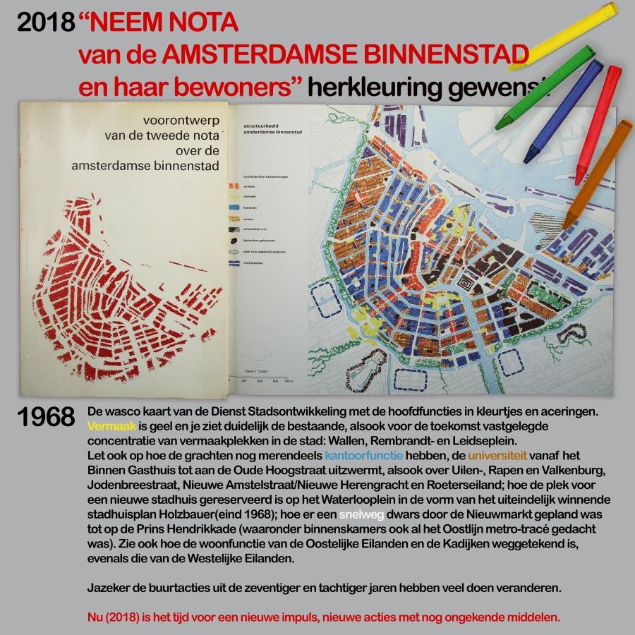 tt44_NeemNotaVanDeAmsterdamseBinnenstad_2018d