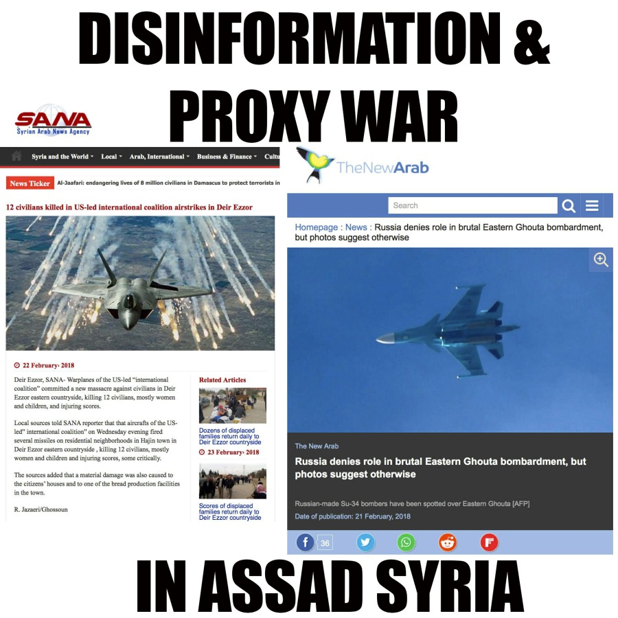DISINFORMATION-AND-PROXY-WAR-IN_ASSAD-SYRIA_2018-02