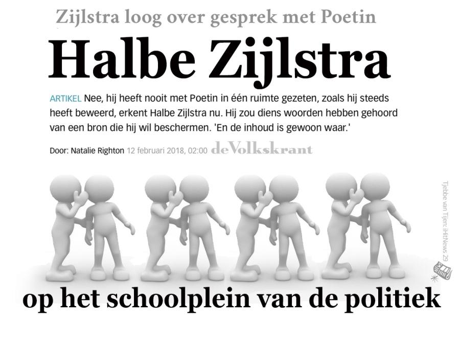 iHitNews29_Zijlstra-loog_VVD