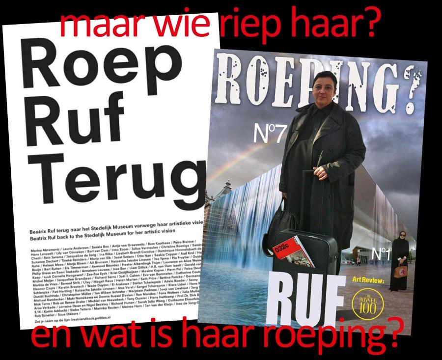 Ruf-wie-riep-haar_Stedelijk-Museum_2018