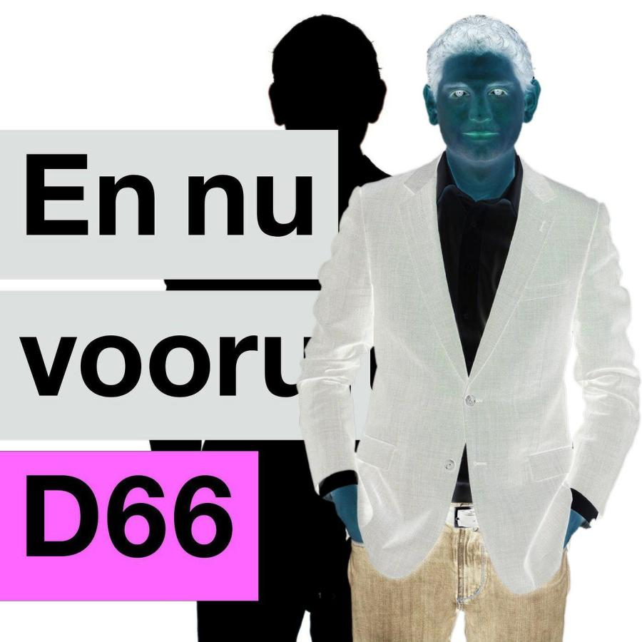 AMSnote6257.06