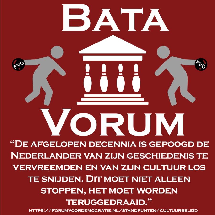 BataVorum_Forum-Voor-Democratie