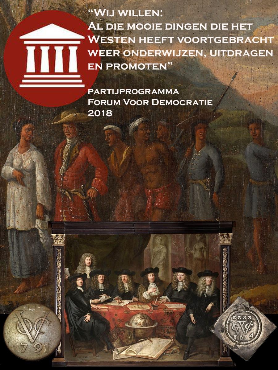 Forum-Voor-Democratie_mooie-dingen