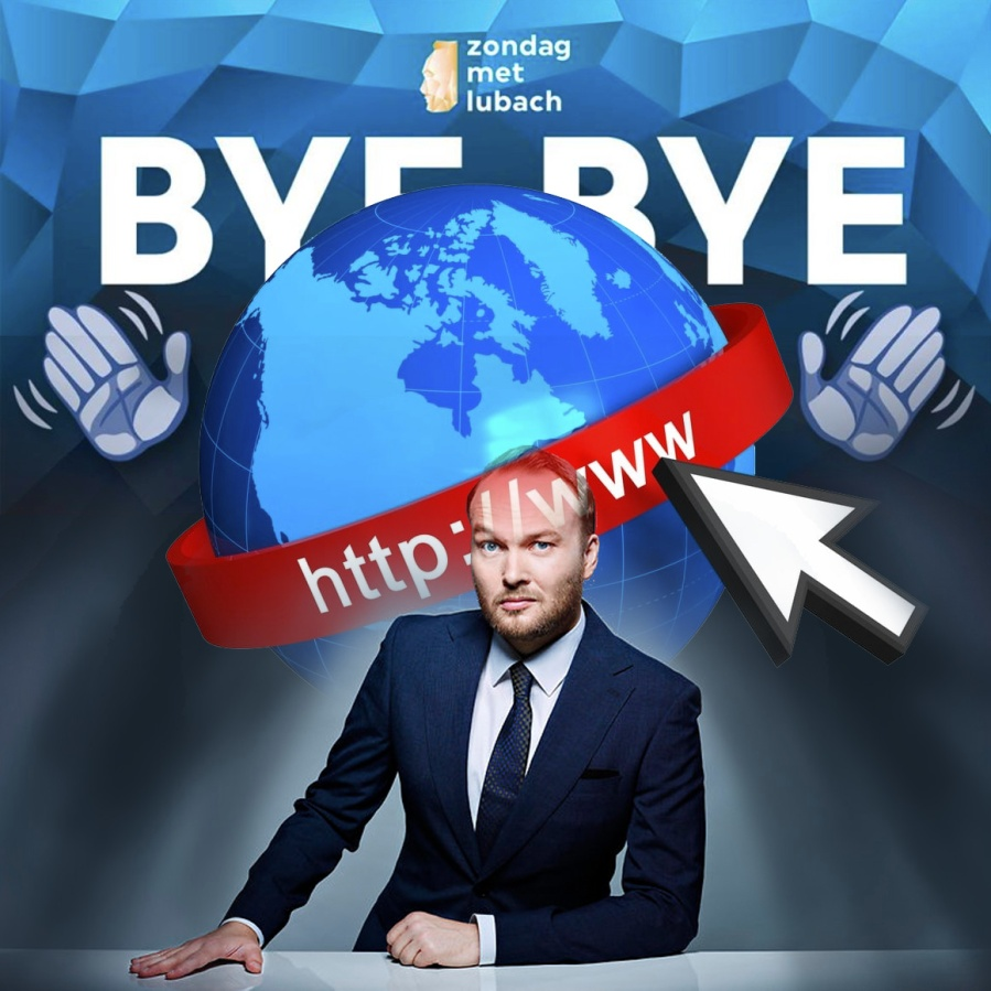 ByeBye_Lubach_Facebook