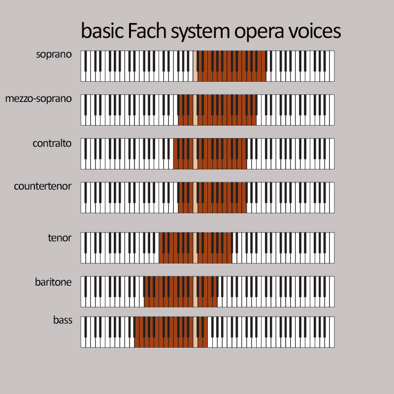 Fach-system-opera_diagram