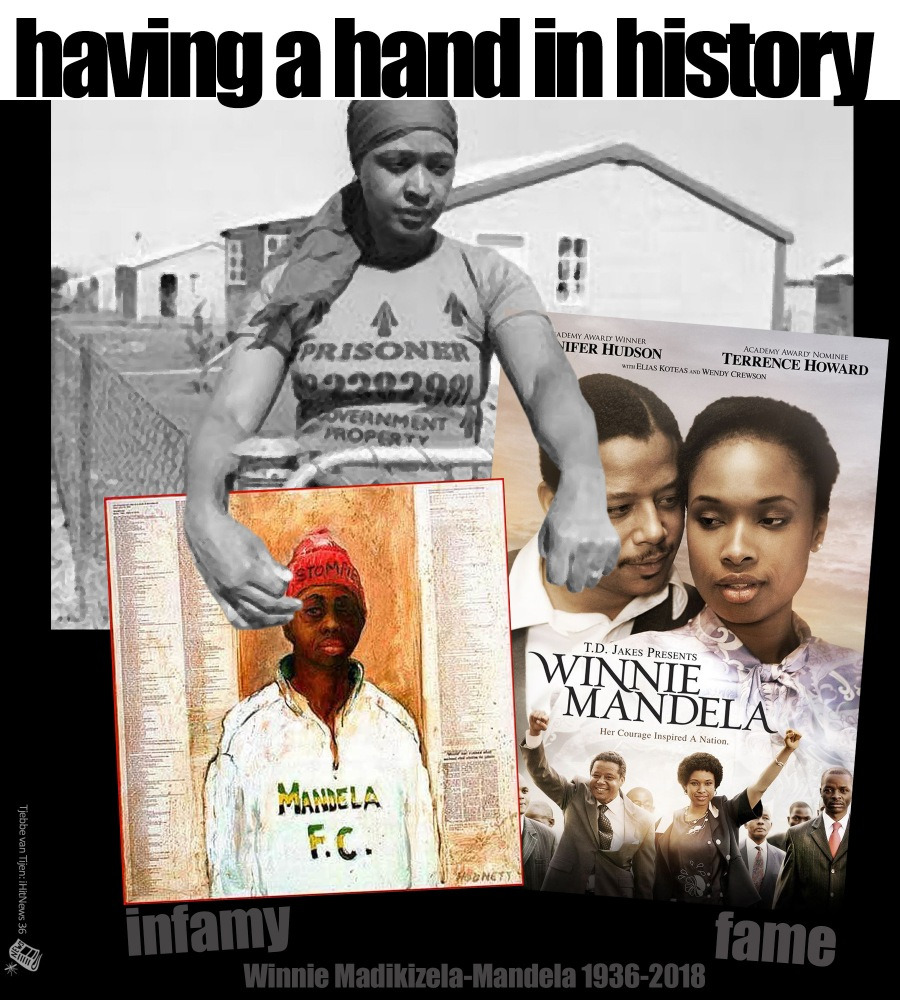 iHitNews36_Winnie-Mandela_Having-a-hand-in-history