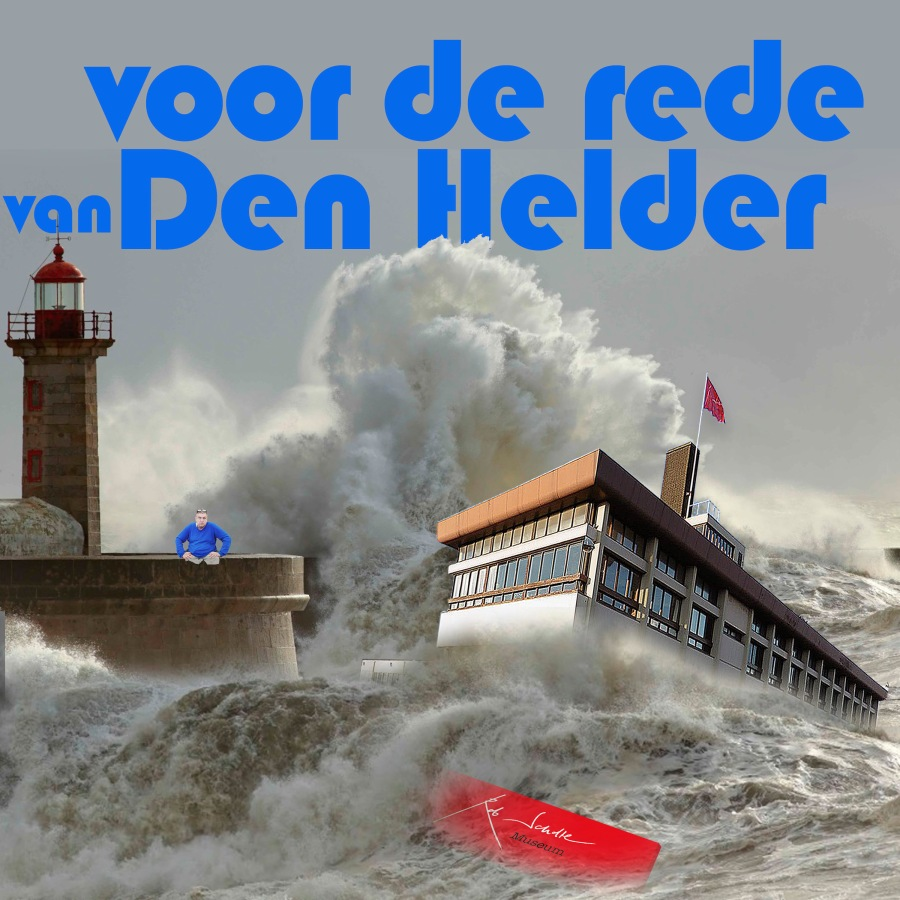 Rob-Scholte-Museum_voor-de-rede-van-Den-Helder20180417