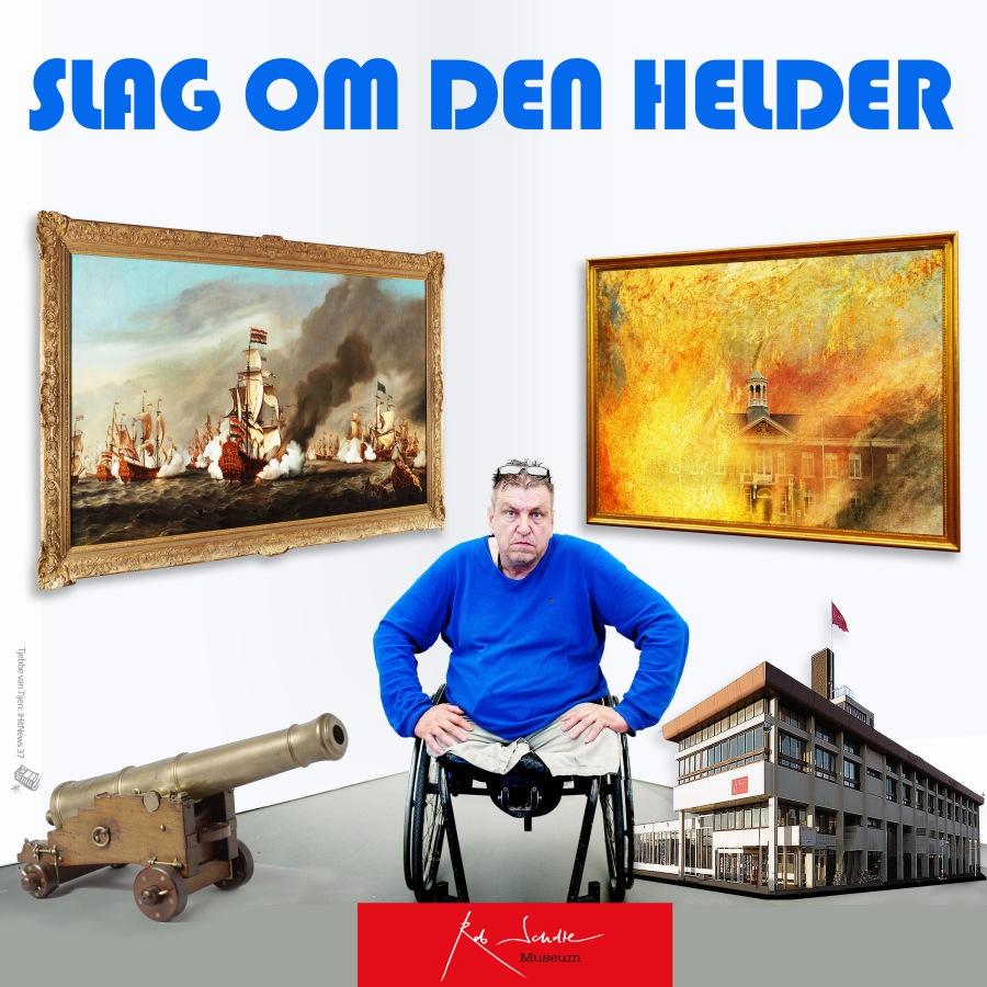 Rob-Scholte_Den-Helder-Victorie