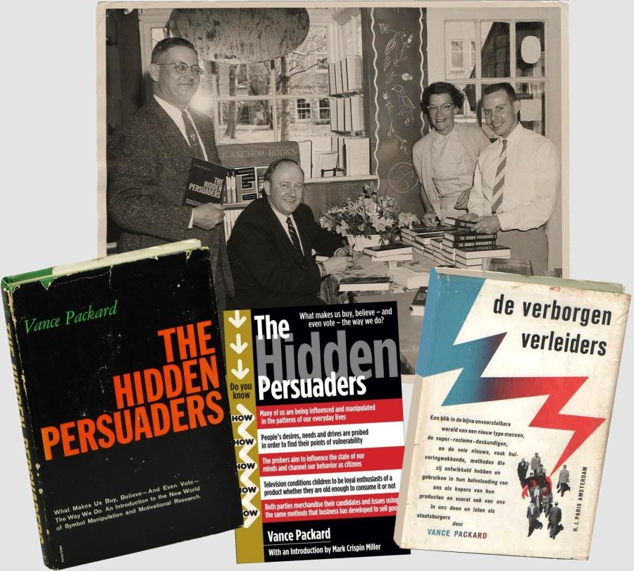 Van-Packard_Hidden-persuaders_1953-1958