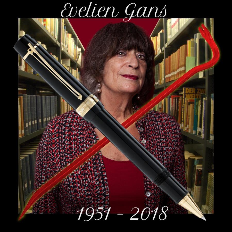 Evelien-Gans_1951-2018