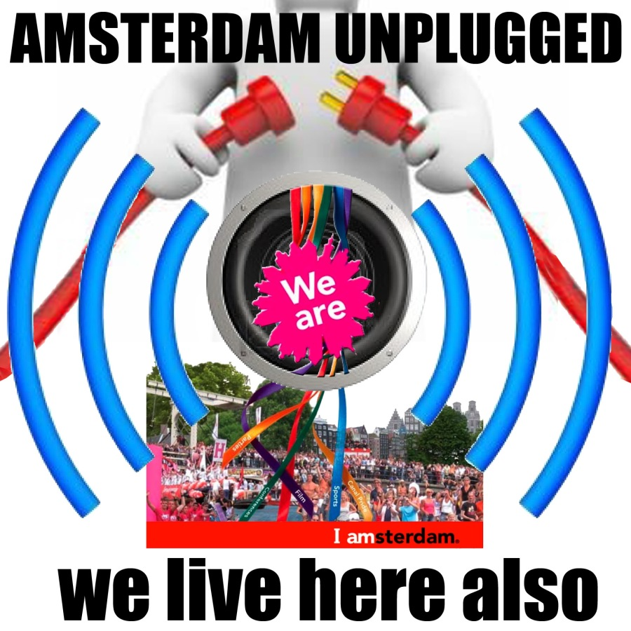 Gay=Pride_unplugged_2012_Amsterdam