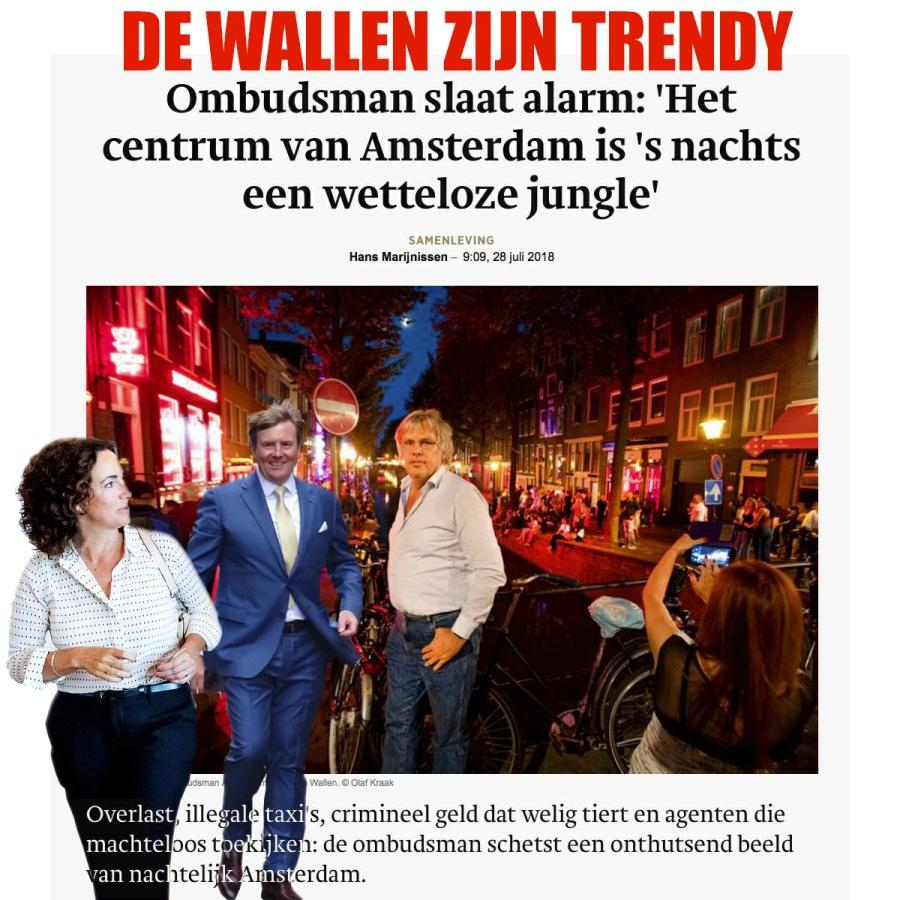 Wallen-zijn-trendy_Halsema_Willem-Alexander_ombudsman