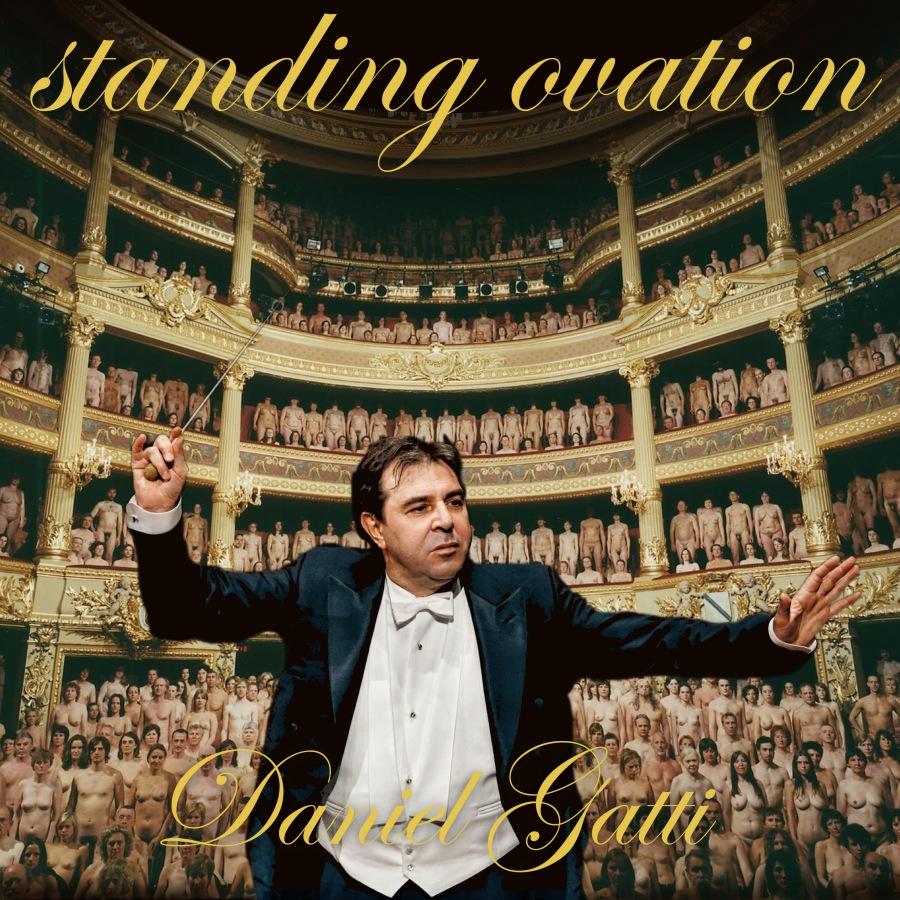Daniele_Gatti_standing-ovation_201807