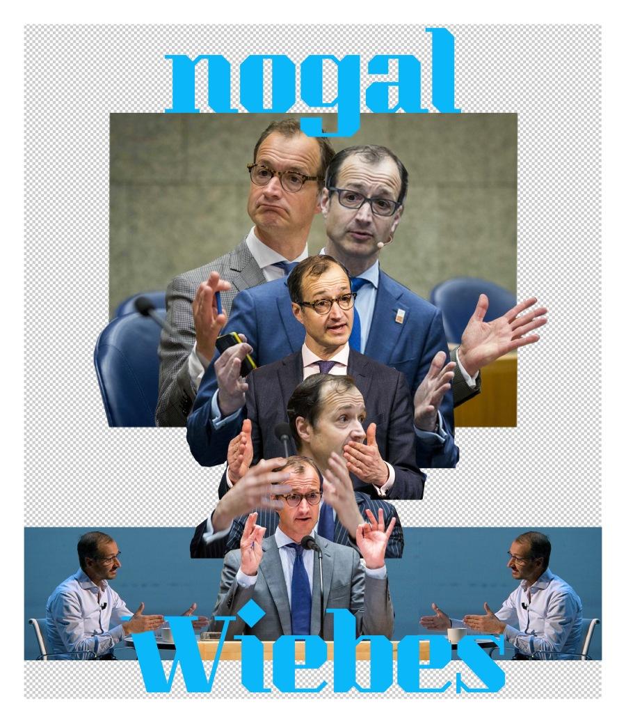 Nogal_Wiebes