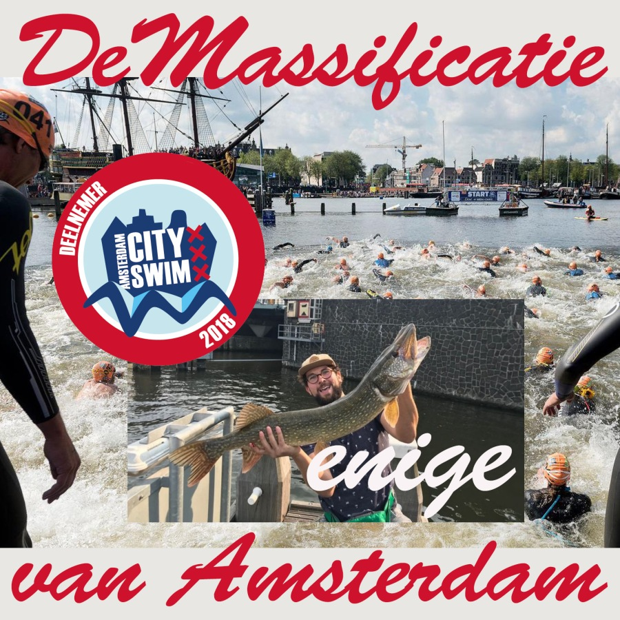 Amsterdam_Swim_demassificatie_2018