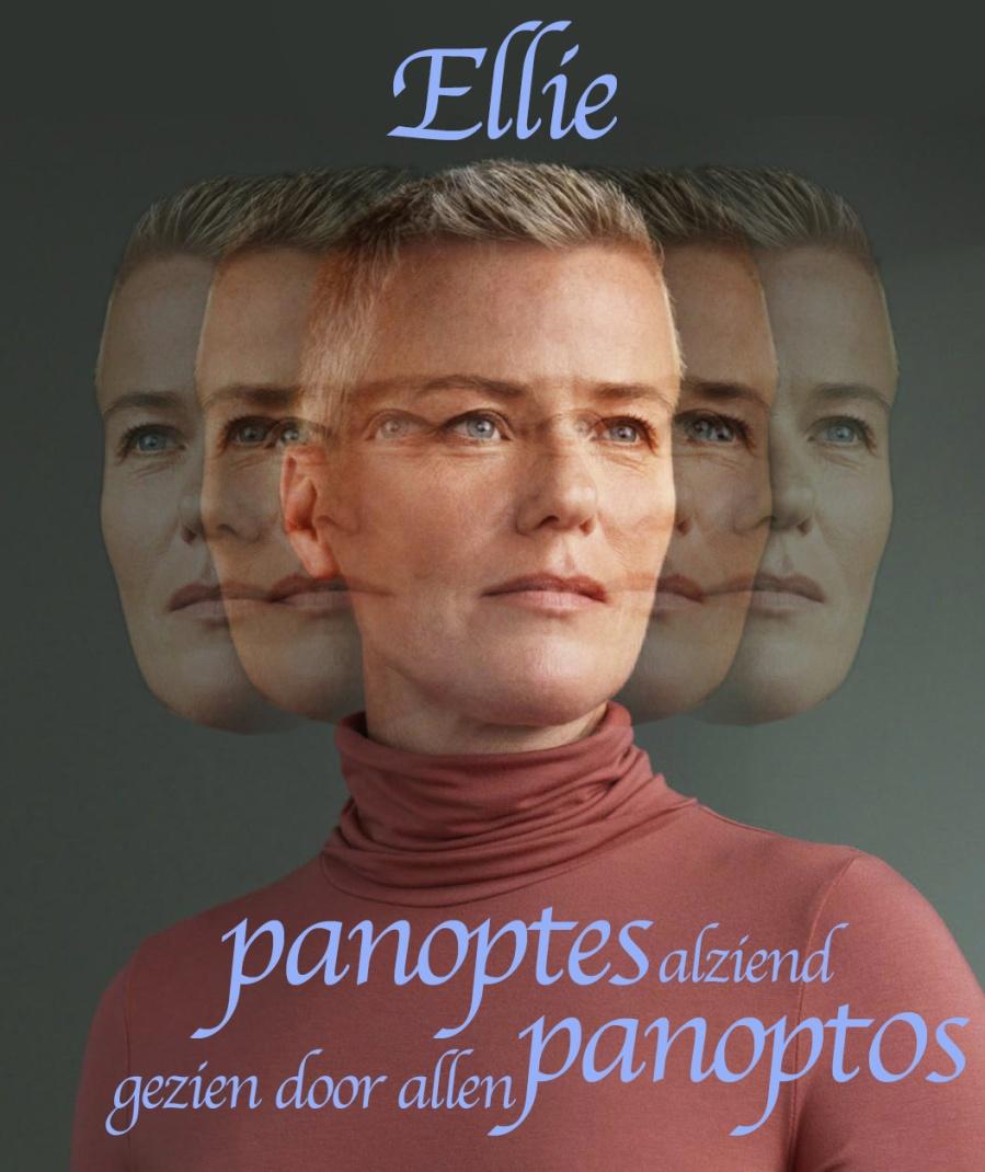 Ellie-Lust_Panoptes_Panoptos