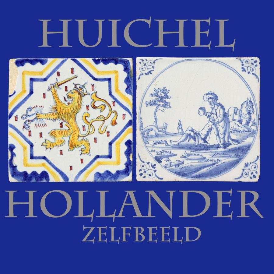 Huichelhollander_zelfbeeld_tegels