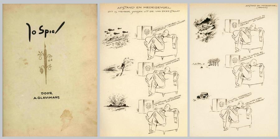 jospierboek1937-1