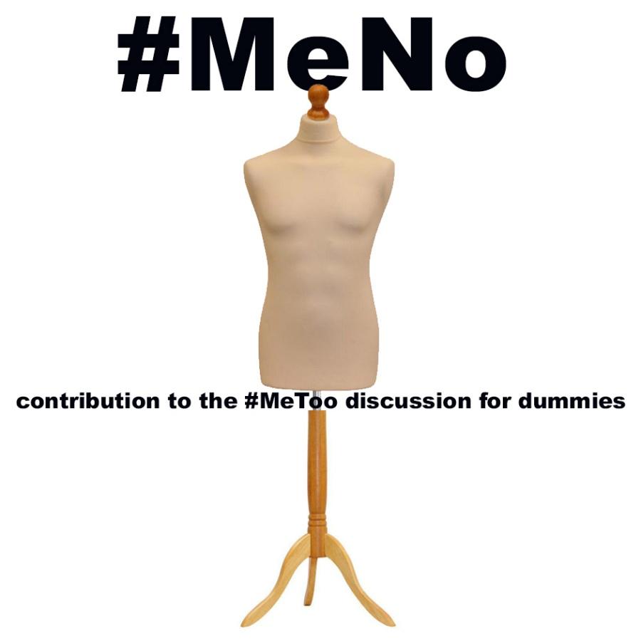 #MeNo_02