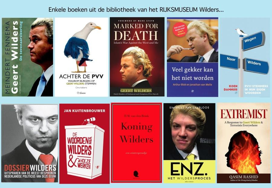 Rijksmuseum_Geert-Wilders_boekn_01 copy
