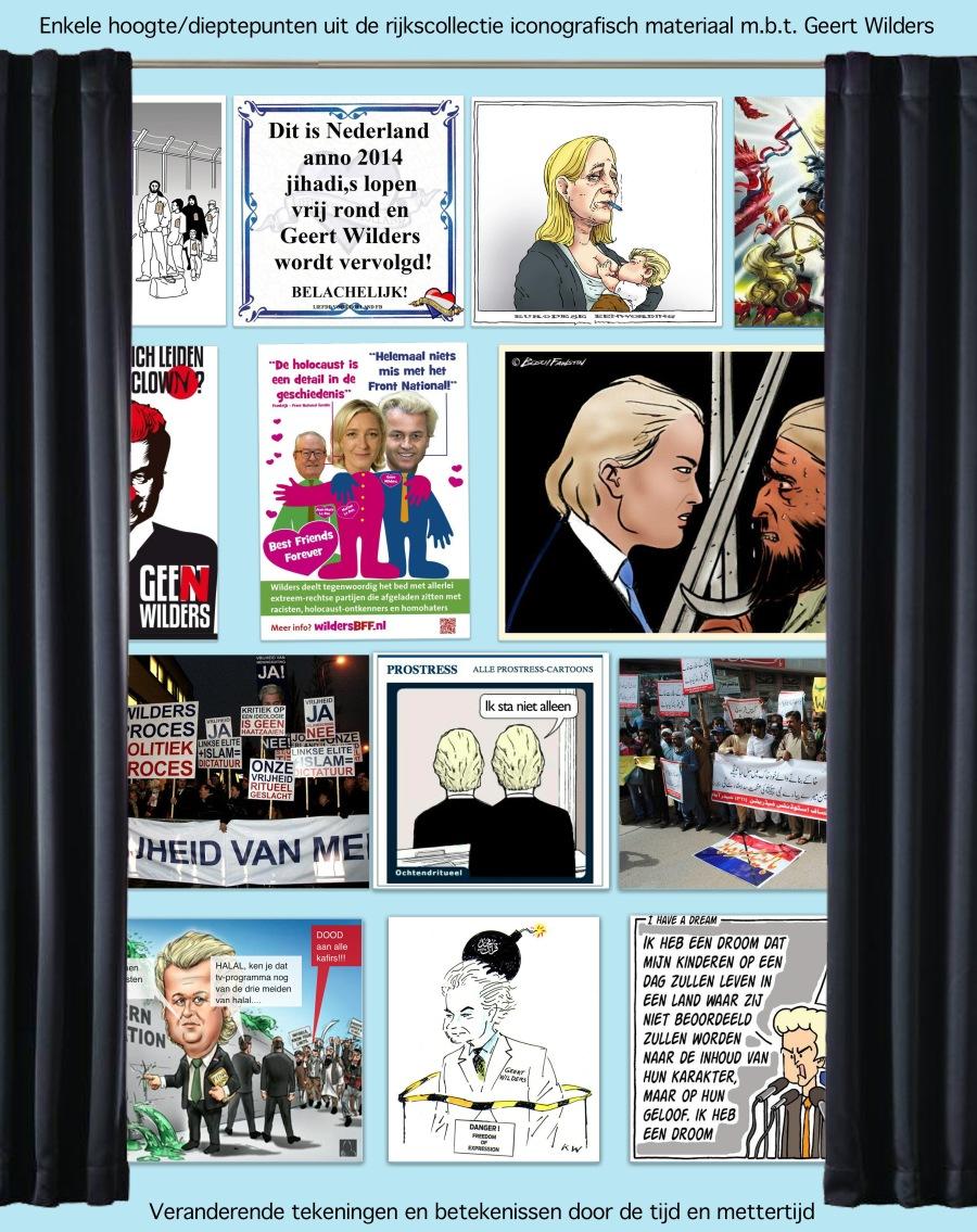 Rijksmuseum_Geert-Wilders_collectie_01