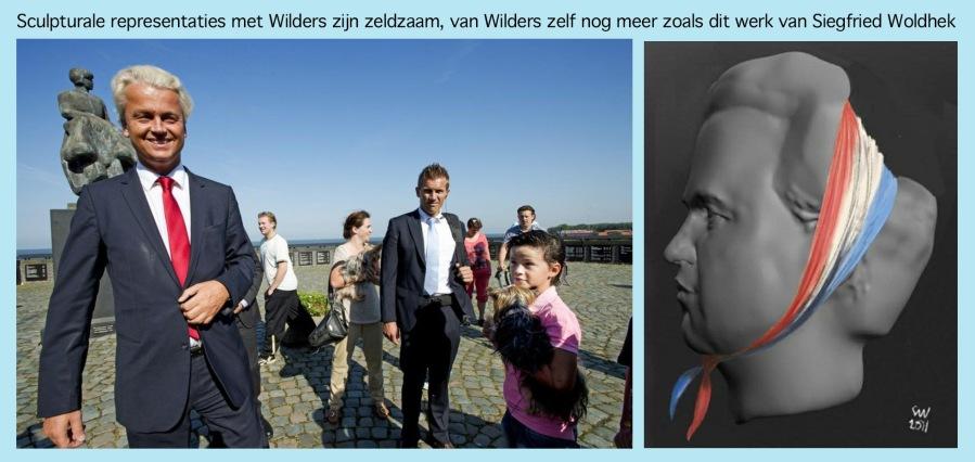Rijksmuseum_Geert-Wilders_sculptuur_01 copy