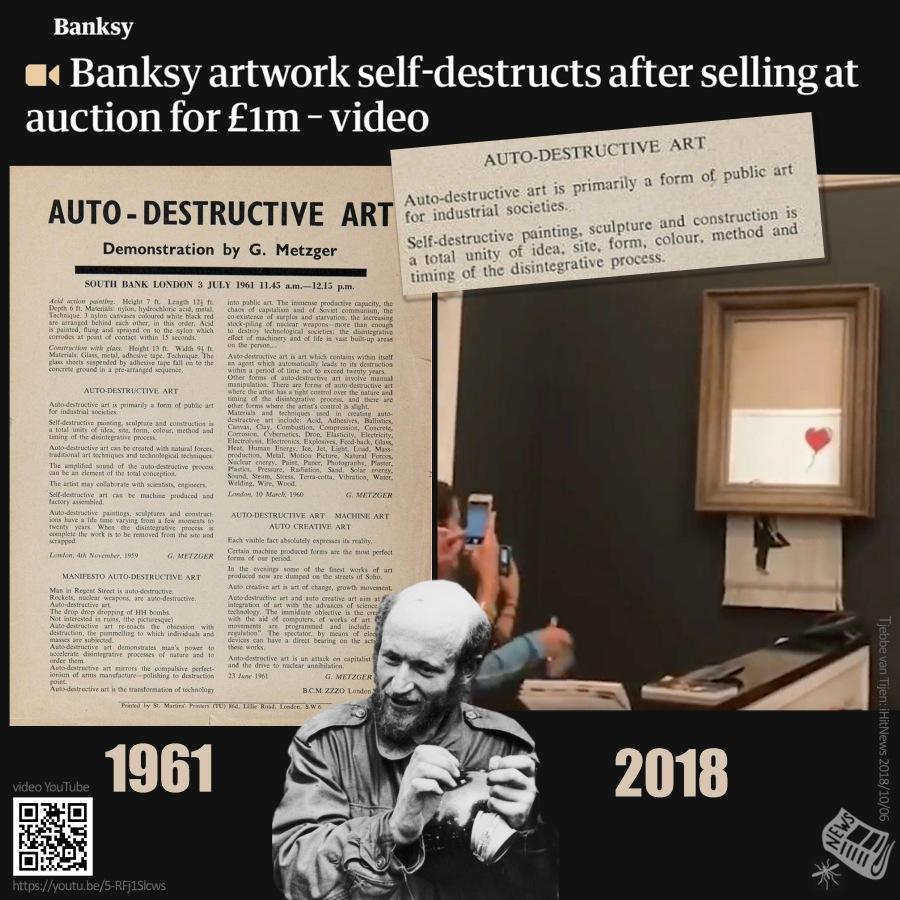 Banksy_auto-destructive-art_Gustav-Metzger