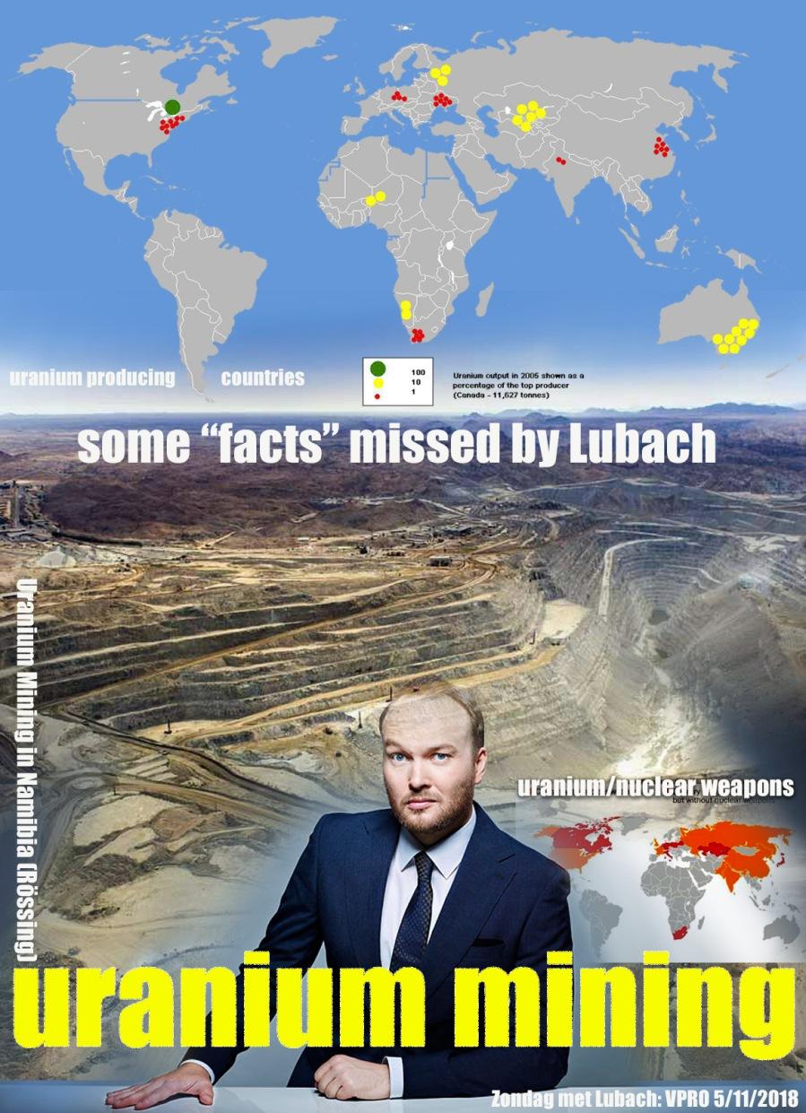 Lubbach_Uranium01