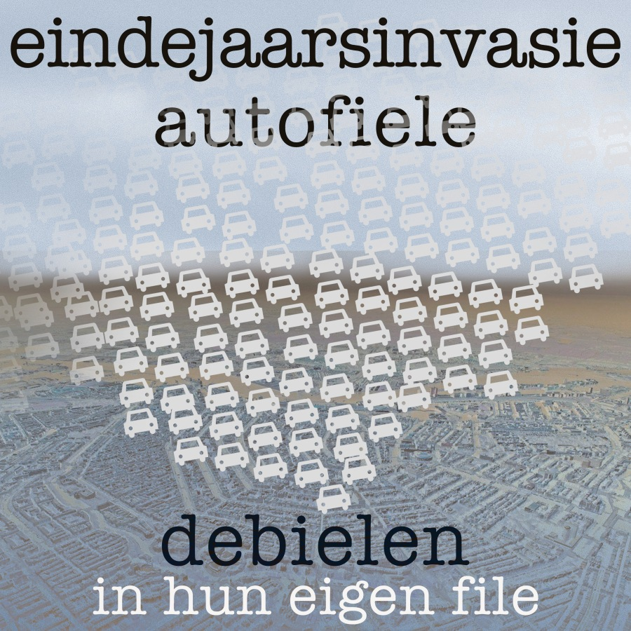 Amsterdam_eindejaarsinvasie_autofile-debielen
