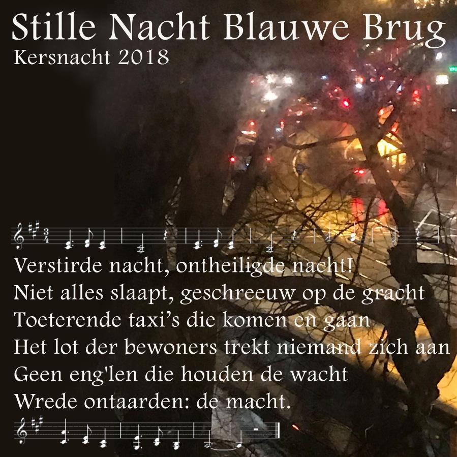 Stille-nacht-heilige-nacht_Blauwe-Brug_2019.jpg